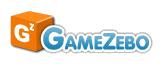 gamezebos